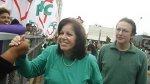 Lourdes Flores no cierra las puertas a alianza entre PPC y PPK - Noticias de alianza cristiana