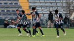 Alianza Lima cayó 3-2 ante La Equidad de Colombia en amistoso - Noticias de sporting cristal