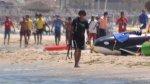 Túnez: ¿Quién era el terrorista que mató a 38 turistas? - Noticias de real madrid