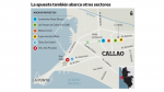 El Callao atrae inversiones por más de US$150 millones - Noticias de clinica san pablo