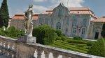 Google Street View permite visitar 57 monumentos de Portugal - Noticias de street view