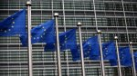 Google tendrá hasta 17 de agosto para responder a Europa - Noticias de joaquin almunia