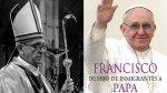 Presentarán en Lima biografía ilustrada sobre el Papa Francisco - Noticias de jorge franco