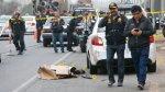 El costo de la violencia para las economías de Latinoamérica - Noticias de america latina y el caribe