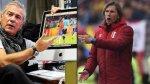 Copa América: curiosidades que quedarán en el recuerdo - Noticias de tenfield