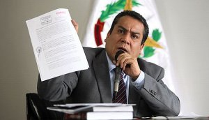 Caso Chavín de Huántar: este es el fallo de la Corte IDH