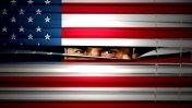 WikiLeaks: Estados Unidos realizó espionaje económico a Francia