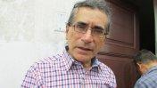 Áncash: Waldo Ríos acudirá al Gobierno para reactivar economía
