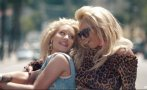 Twitter: Iggy Azalea culpó a Britney Spears por fracaso