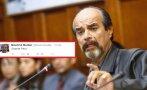 Copa América: políticos destacan papel de Perú pese a derrota