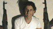 Matanza en Túnez: de bailarín de break dance a terrorista