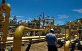 Cusco: en agosto culminan estudios de planta de líquidos de gas