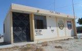 Piura: puestos de auxilio rápido abandonados en zonas rojas
