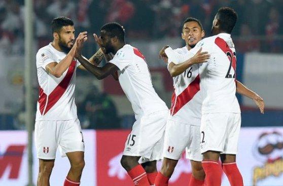 Copa América: fecha y hora del partido por el tercer lugar