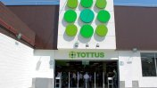 Facebook: Tottus devolverá dinero pese a que selección no ganó