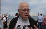 Monseñor Bambarén expresó su rechazo a matrimonio gay en EE.UU.