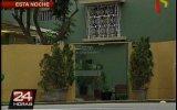 San Isidro: ladrones asaltaron hotel fingiendo ser huéspedes