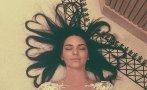 Instagram: esta foto de Kendall Jenner bate todos los récords