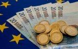 ¿Cómo puede afectar a América Latina la crisis en Grecia?