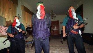 Chavín de Huántar: las cinco claves del fallo de la Corte IDH