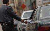 Pucallpa: detienen a policías por presunto robo de S/. 45 mil