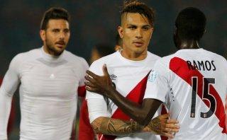 Copa América: ¿Qué dijo prensa de Chile y del mundo sobre Perú?