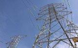 BCR: producción eléctrica tendría un avance de 5,6% en junio