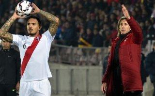 Selección: ¿Qué futuro tiene Perú con Ricardo Gareca?
