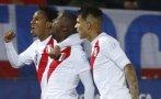 Selección peruana y sus puntos claves en la Copa América