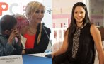 "Gisela Válcarcel: ""Mayra Couto trae confianza a 'El gran show'"""