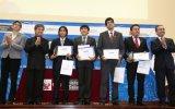Premian innovadoras aplicaciones de salud peruanas
