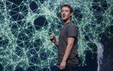 Mark Zuckerberg habló sobre el futuro de Facebook