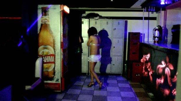 chicas prepago sitios de prostitutas en madrid