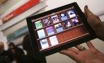 Apple conspiró para subir los precios de libros electrónicos