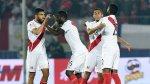 Copa América: fecha y hora del partido por el tercer lugar - Noticias de victoria