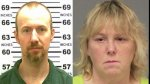 "David Sweat: ""Joyce Mitchell nos iba a llevar a México"" - Noticias de david mitchell"