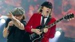Apple Music: AC/DC cede por primera vez su música en streaming - Noticias de new york