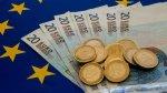 El banco central europeo no modificó sus tasas de interés - Noticias de mario draghi