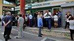 ¿Cómo puede afectar a América Latina la crisis en Grecia? - Noticias de economia