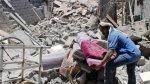 HRW: Coalición árabe ha matado a casi 60 civiles en Yemen - Noticias de niña violada