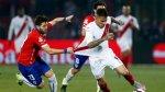 OPINIÓN: ¿Cuán diferentes serán las Eliminatorias Rusia 2018? - Noticias de segunda profesional