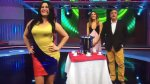 Ofenden a mujeres de Colombia en parodia de TV chilena [VIDEO] - Noticias de clorhidrato de cocaína