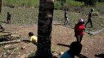 Cuando la vida en el Vraem depende de la coca [FOTOS] - Noticias de vraem