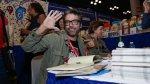Liniers defendió a niño que fue víctima de ciberbullying - Noticias de twitter