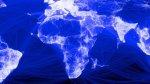 Facebook abrió su primera oficina en África - Noticias de kenia
