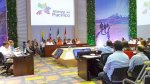Alianza del Pacífico: 450 empresarios participarán en la cumbre - Noticias de economia