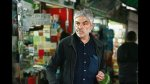 Pedro Costa: Sonrisas escondidas de Lisboa - Noticias de punto fijo