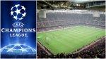 Champions League: Cardiff será sede de la final del 2017 - Noticias de real madrid