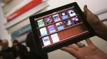 Apple conspiró para subir los precios de libros electrónicos - Noticias de voto electronico