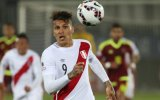 Selección peruana jugaría amistoso frente a Estados Unidos